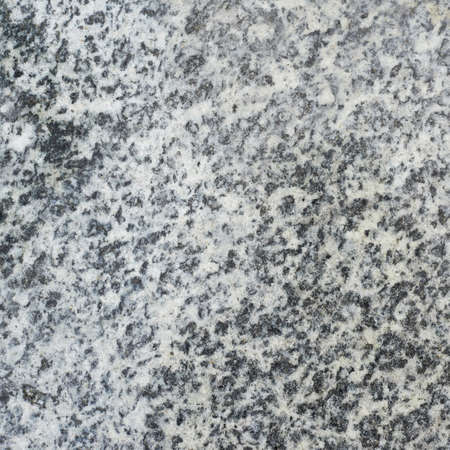 polished granite: Polished granite texture as abstract background Stock Photo