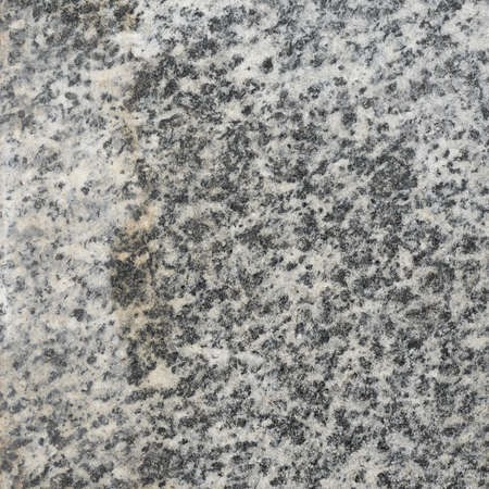 Polished granite texture as abstract background Stock Photo - 21869773