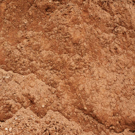 Brown sand grit texture background Stock Photo - 21871634