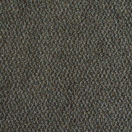 Shaggy carpet fragment as a texture background Stock Photo - 21871644