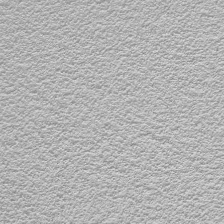 Painted in light gray cement wall surface as abstract background texture photo