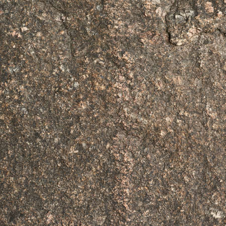 Stone texture surface as abstract Stock Photo - 22689411