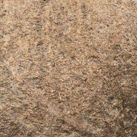 Stone texture surface as abstract background Stock Photo - 22970627