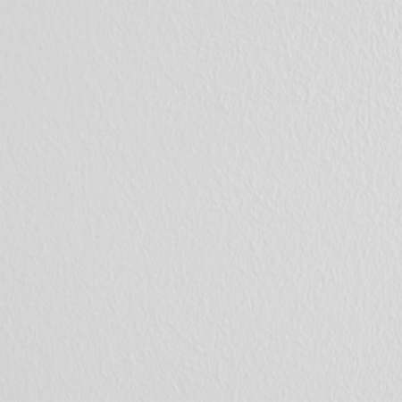 Painted white color wall fragment as a texture background Stock Photo - 23022921
