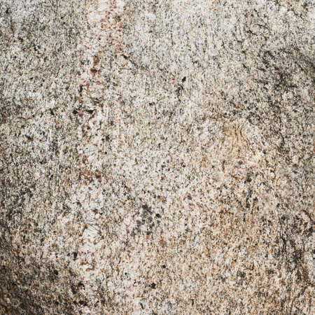 Stone texture surface as abstract background Stock Photo - 23431979