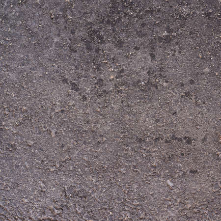 Stone texture surface as abstract background Stock Photo - 23431987