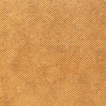 Pressed plywood texture as a background fragment