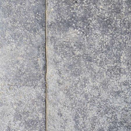 tar felt: Old felt roofing tar fragment as an abstract background composition Stock Photo
