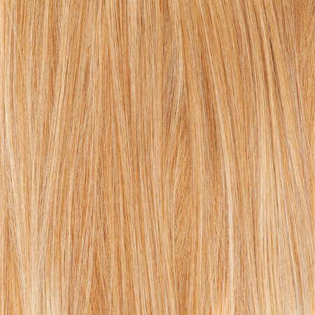 cabello lacio: Fragmento de cabello recto como una composición de textura de fondo