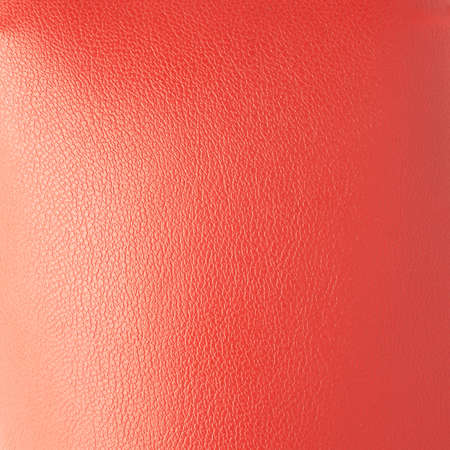 red leather: Red leather texture fragment