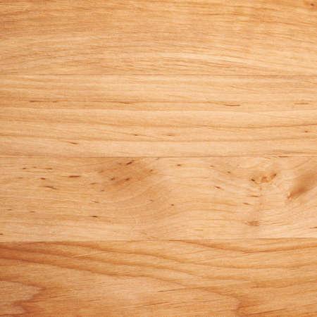 Pine Holz Textur Fragment als Hintergrund Zusammensetzung