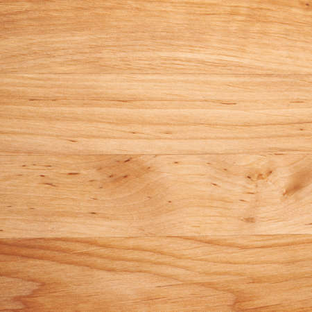 polished wood: Pine wood texture fragment as a background composition