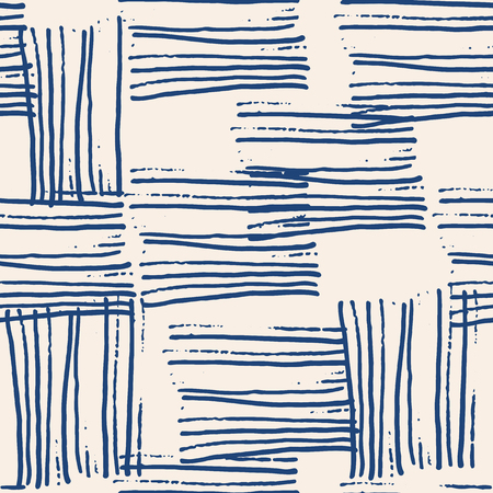 Organic texture watercolour print.