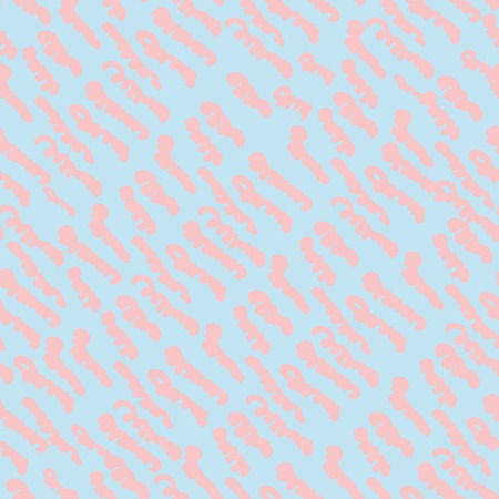 Patrón de textura de rayas. Impresión transparente acuarela japonesa neón. Fondo orgánico del teñido anudado del vector del shibori. Tela batik rústica japonesa. Azulejo abstracto moderno tradicional. Diseño popular psicodélico. Ilustración de vector