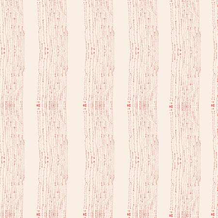 Crimson and White tie dye seamless pattern.  Shibori seamless print. Watercolor hand drawn batik.  Handmade watercolour shirt tie dye pattern. Japan traditional tile. Pink and White shibori. Illustration