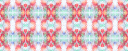 Chevron Geometric Swimwear Pattern. Kilim Rug Random Texture. Paintbrush Aztec Background. Watercolor Ethnic Design. Blue, Gray, Red Pastel Fun Rectangle Ikat Rapport. Ethnic Seamless Pattern.