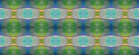 Paintbrush Python Background. Ethnic Seamless Pattern. Fun Rectangle Ikat Rapport. Geometric Swimwear Pattern. Snake Skin Random Texture. Watercolor Ethnic Design. Red, Beige and Gray