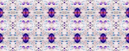 Kilim Rug Random Texture. Watercolor Ethnic Design. Black, Red, Green Pastel Fun Rectangle Ikat Rapport. Ethnic Seamless Pattern. Chevron Geometric Swimwear Pattern. Paintbrush Aztec Background. Banco de Imagens