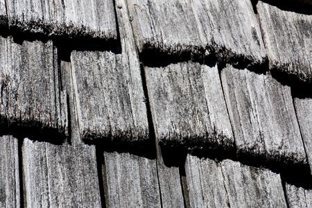 시더 흔들어 표면 질감 배경 흑백