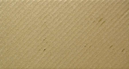 Texture of cardboard with 45 angle ribbed with some dirts Stock Photo - 5556586