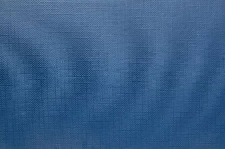 blue folder texture with ribbed details horisontally and vertically photo