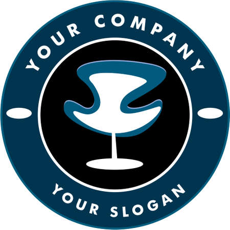 Logo of Hair Cutting, Hair Solon