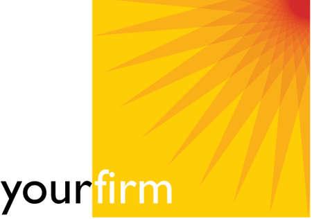fermo: Logo design vostra ditta