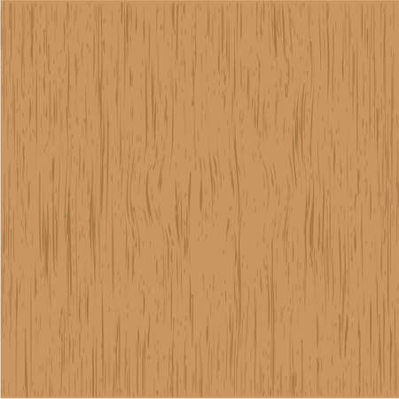 wood grain texture of vector file in light tone Vector