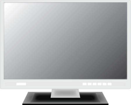 tft: TFT Monitor