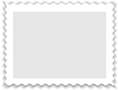 sello postal: sello postal