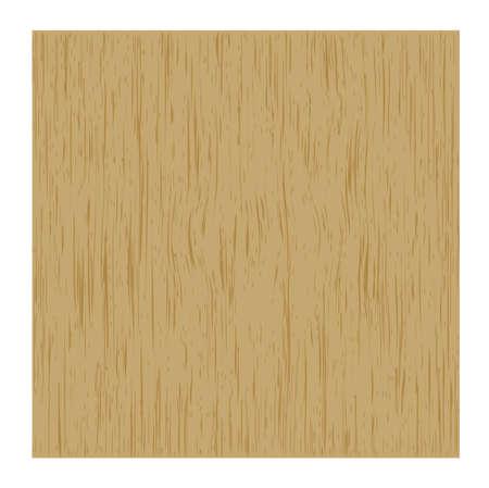 wood grain:   illustration of a wood grain texture  Illustration