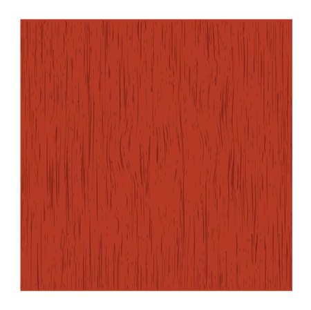 vector illustration of a wood grain texture royalty free cliparts rh 123rf com vector wood grain seamless vector wood grain seamless