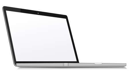 ordinateur de bureau: ordinateur de bureau ordinateur portable avec �cran