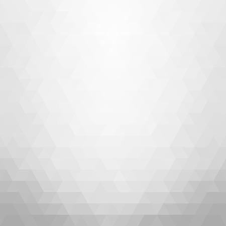 회색 추상적 인 배경입니다. 벡터 일러스트 레이 션 그라디언트 및 투명도가 포함되어 있지 않습니다