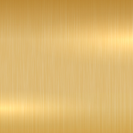 GLOD: Glod pilished surface - vector background for your design