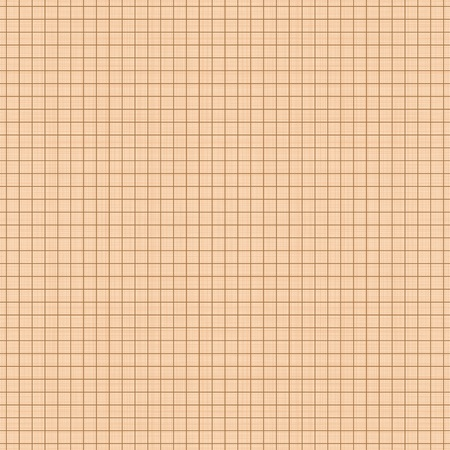 grid paper: Vector geometric grid pattern - seamless. Similar to graph paper