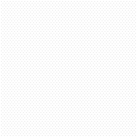 spot clean: Simple background with dots. Vector seamless pattern. Illustration