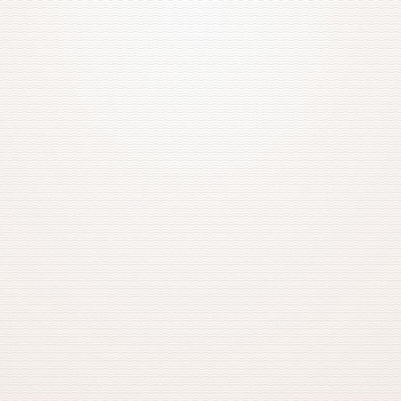 베이지 색 질감 - 가벼운 지그재그 질감. 벡터 일러스트 레이 션.