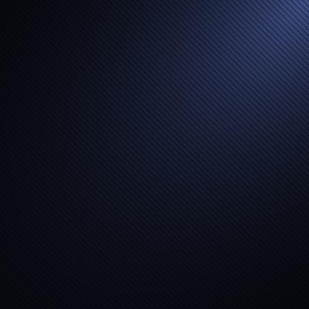 블루 질감, 대각선, 디자인을위한 벡터 배경입니다. 일러스트