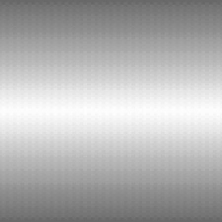 platinum metal: Metal background. Vector illustration does not contain gradients and transparency