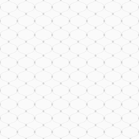 elegance: Elegance wavy pattern, a seamless vector background