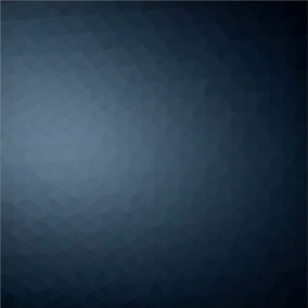 deisgn: Abstract background. Dark texture - space for your deisgn. Illustration