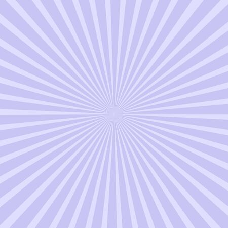 Simple art radiant vector background for your design and ideas.