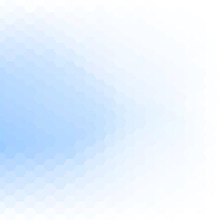 resumen de antecedentes luz azul. No contiene degradado y transparencia.
