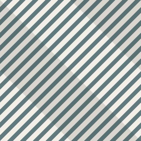 repeatable texture: Retro seamless geometric pattern, diagonal repeatable texture, vector background eps10 Illustration