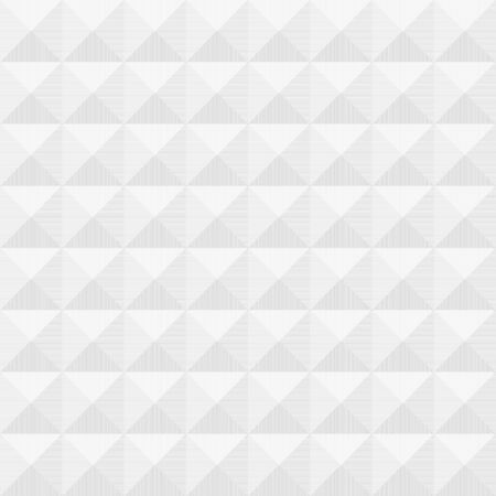 striped texture: White geometric striped texture, seamless vector background
