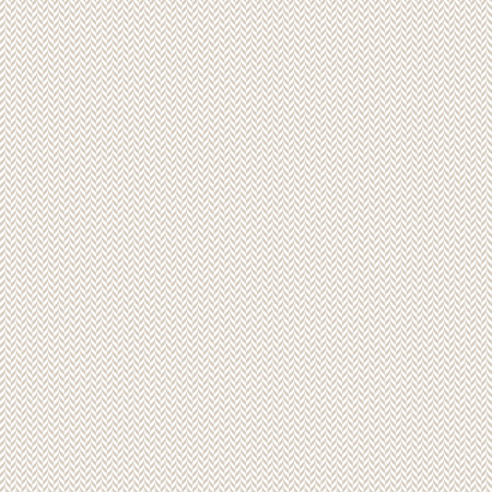 Geometric texture - seamless. Beige fabric texture - vector background.