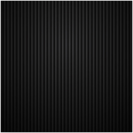 Dark striped texture. Carbon metal background for your design and ideas.