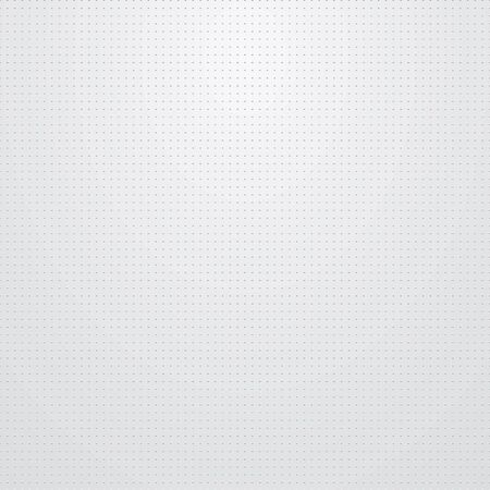 dot surface: Clean dotted background.  Dot texture - light surface for your design and ideas.