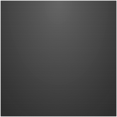Carbon texture -  dark dotted surface. Vector background.